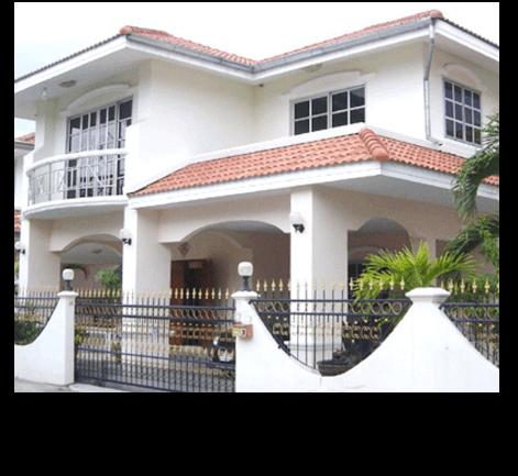Реабилитационный центр для спайсовых зависимых